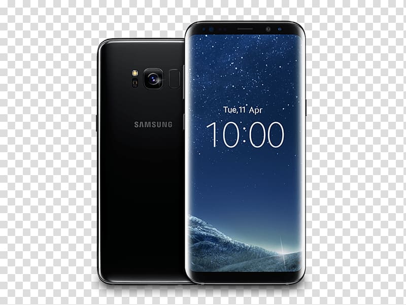 Samsung Galaxy S8+ Samsung Galaxy S Plus Samsung GALAXY S7.