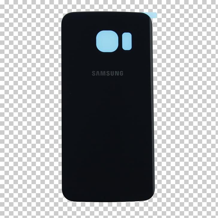 Smartphone Samsung GALAXY S7 Edge Samsung Galaxy S6 Klapka.