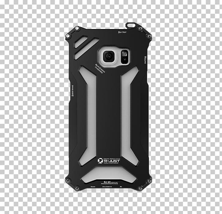 Samsung GALAXY S7 Edge Samsung Galaxy S6 Aluminium Samsung.