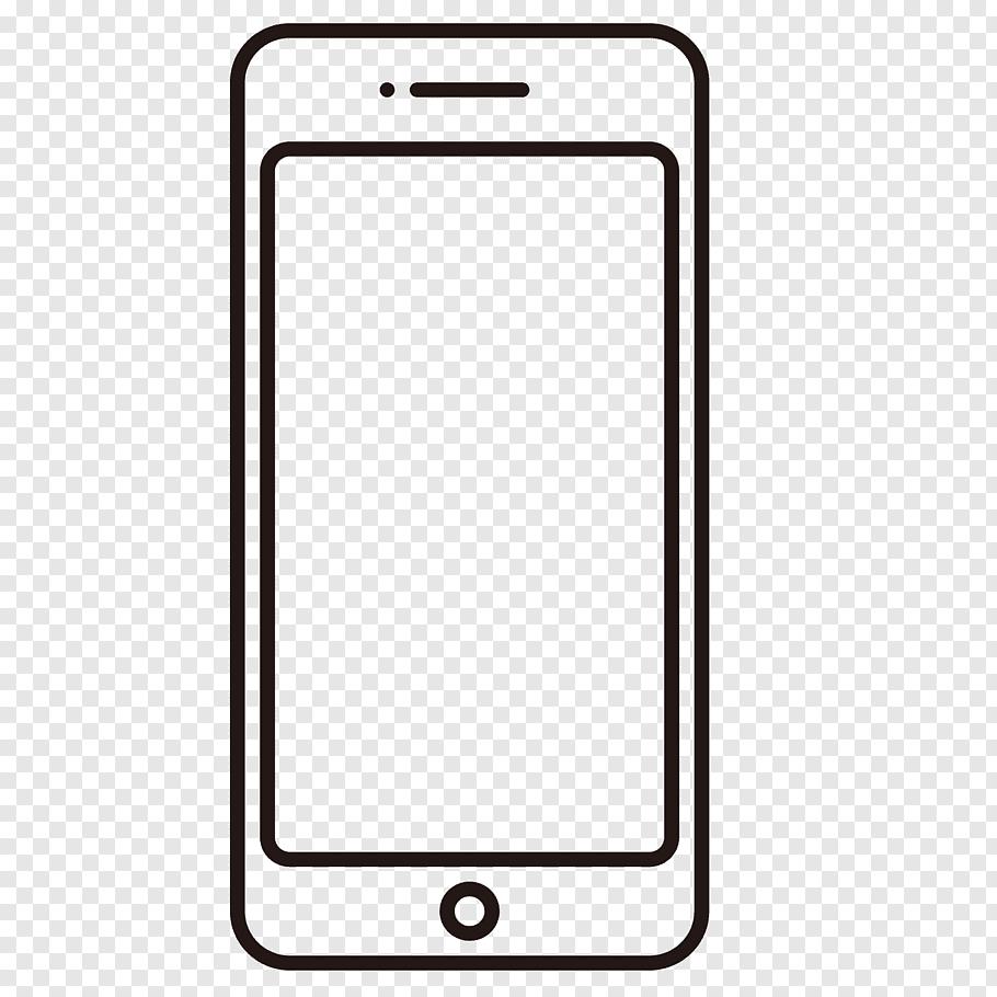 White smartphone illustration, Samsung Galaxy Logo Computer.