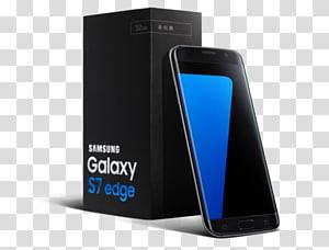 Samsung GALAXY S7 Edge House Technology, samsung transparent.