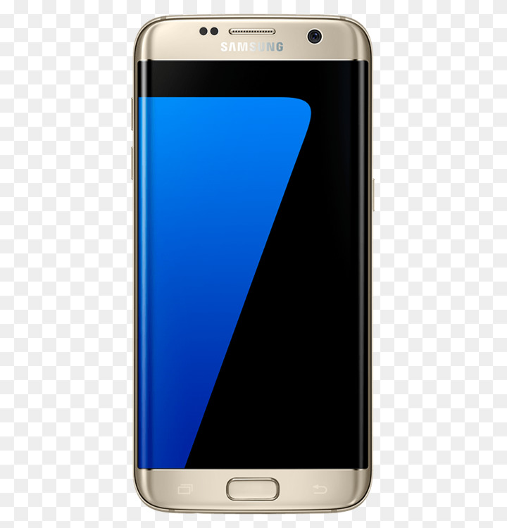 Samsung Galaxy S7 Png (+).
