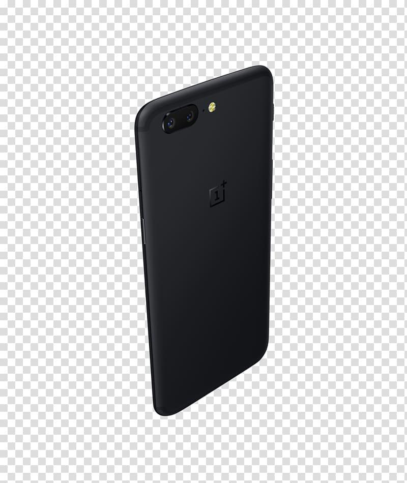 Smartphone OnePlus 5 Samsung Galaxy S8 LG G6 一加.