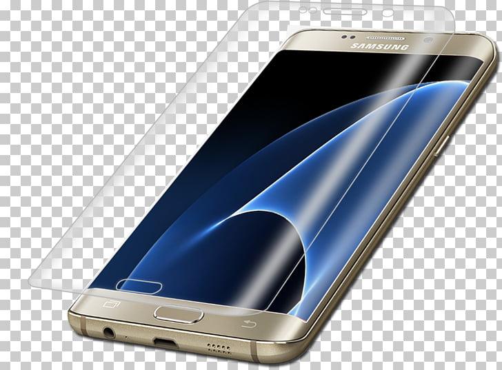 IPhone 7 Samsung Galaxy Note Edge Samsung Galaxy S8.