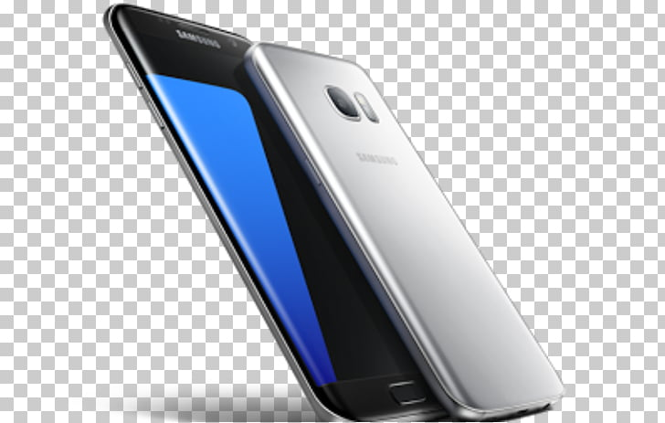 Samsung GALAXY S7 Edge Samsung Galaxy Note 5 Samsung Galaxy.