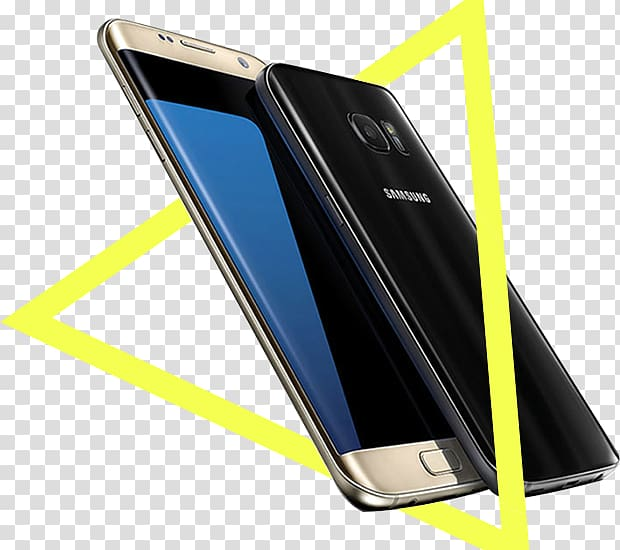 Samsung GALAXY S7 Edge Samsung Galaxy S8 Samsung Galaxy Note.