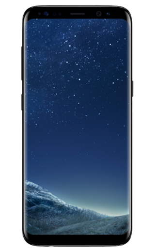 Samsung Galaxy S8 price and specs.