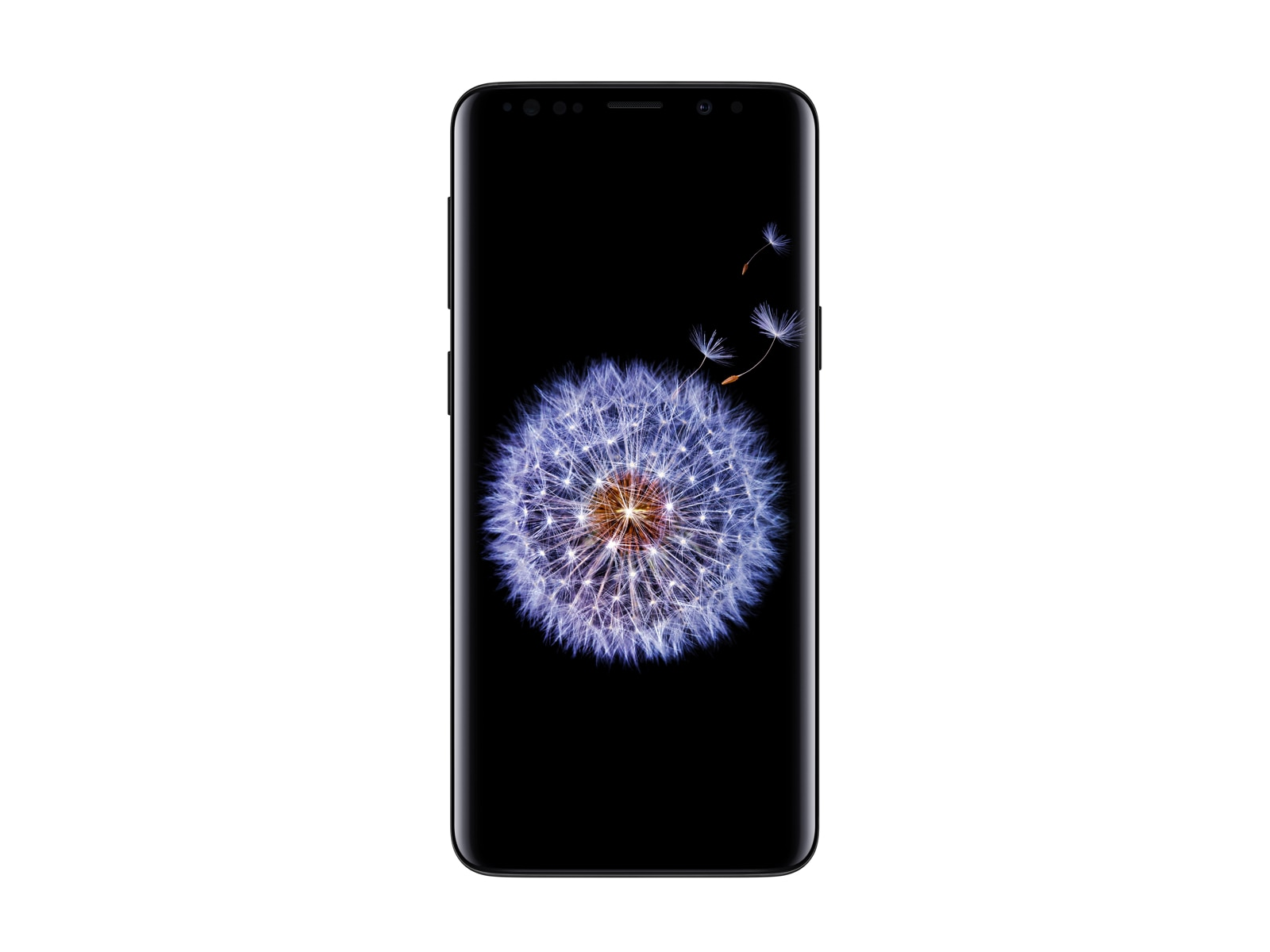 Samsung Galaxy S9 Png & Free Samsung Galaxy S9.png.
