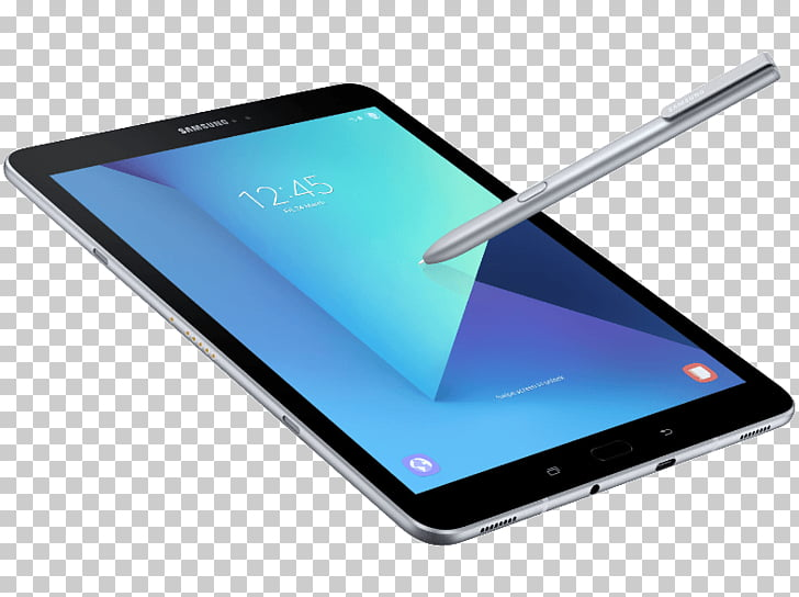 LTE Samsung Galaxy Tab S2 8.0 AMOLED Android, samsung PNG.