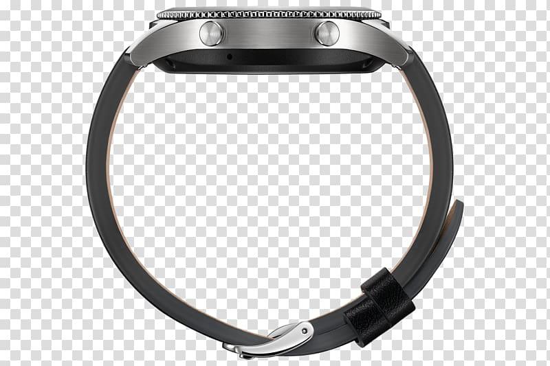 Samsung Gear S3 Samsung Galaxy Gear Smartwatch, Samsung Gear.