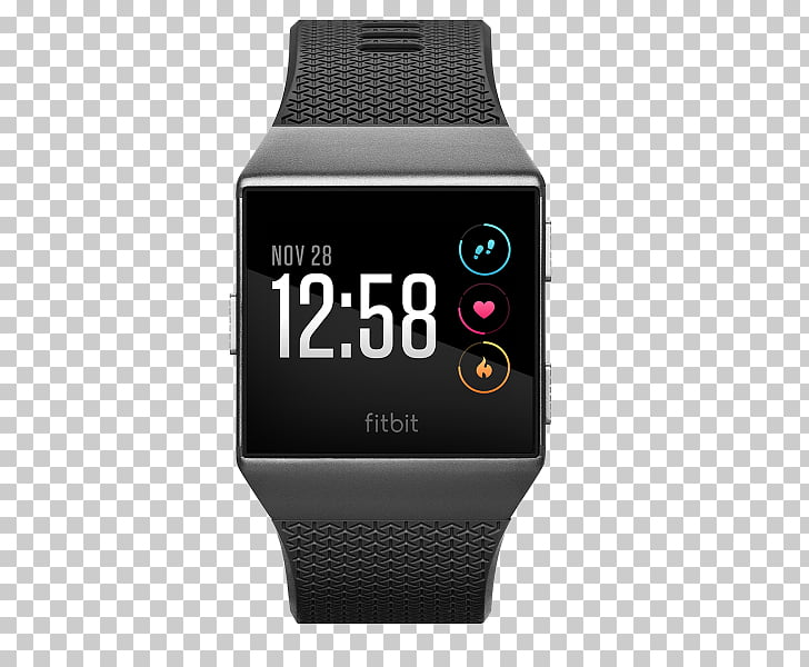 Samsung Gear S3 Samsung Galaxy Gear Watch Fitbit Ionic.