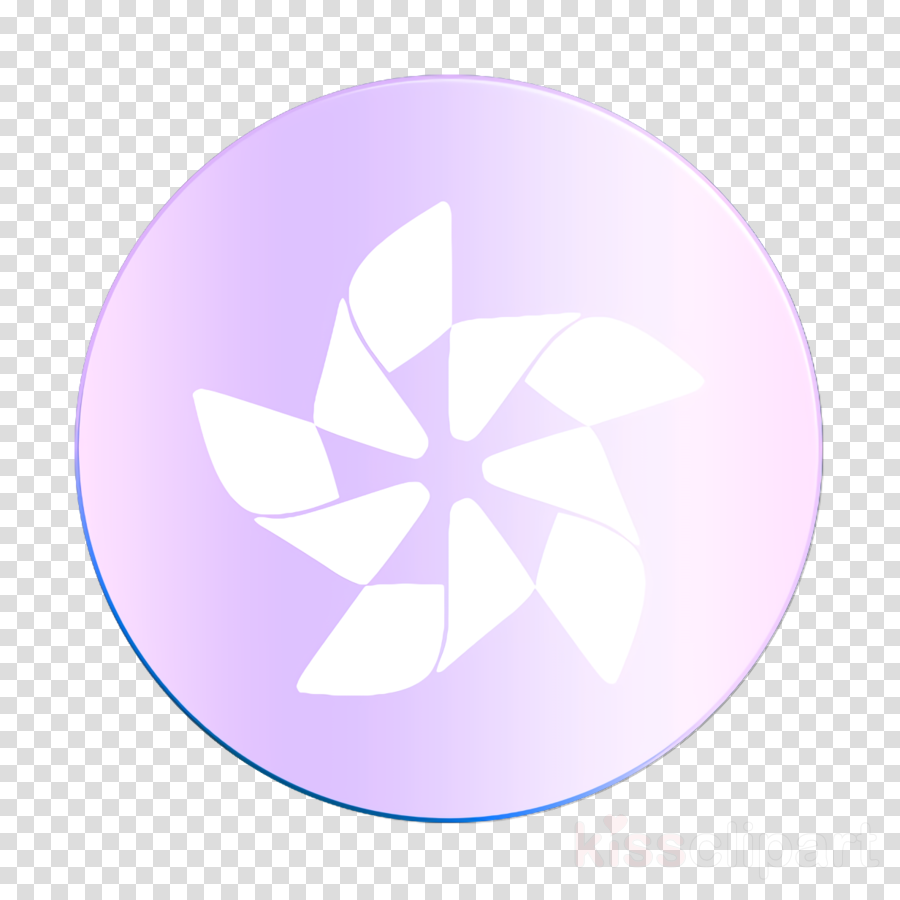 samsung icon tizen icon clipart.