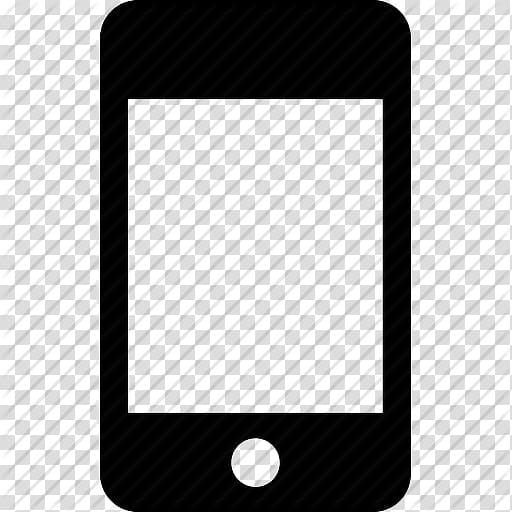 Phone screen illustration, Samsung Galaxy Computer Icons.