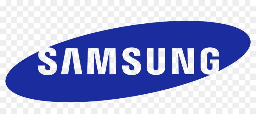 Logo Samsung Group Trademark Samsung Electronics Font.