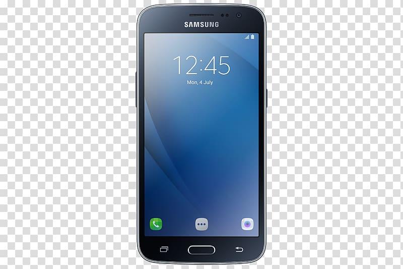 Samsung Galaxy J2 Prime Smartphone Android, samsung.