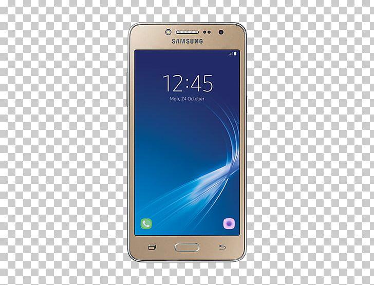 Samsung Galaxy J2 Samsung Galaxy J5 Smartphone LTE PNG.