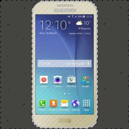 Samsung Galaxy J2 Prime clipart.