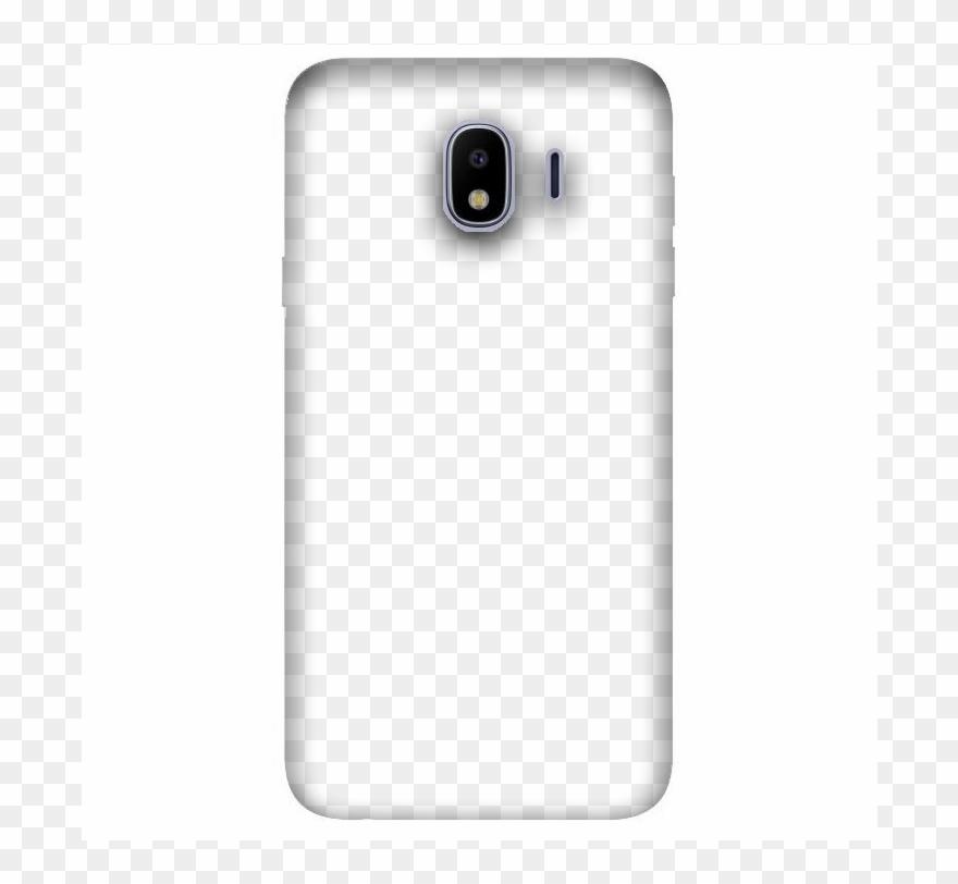 Cover Personalizzata Samsung Galaxy J4 Clipart (#2552365.