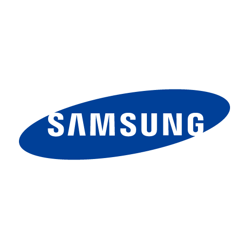 Samsung vector logo (.EPS + .AI) download for free.