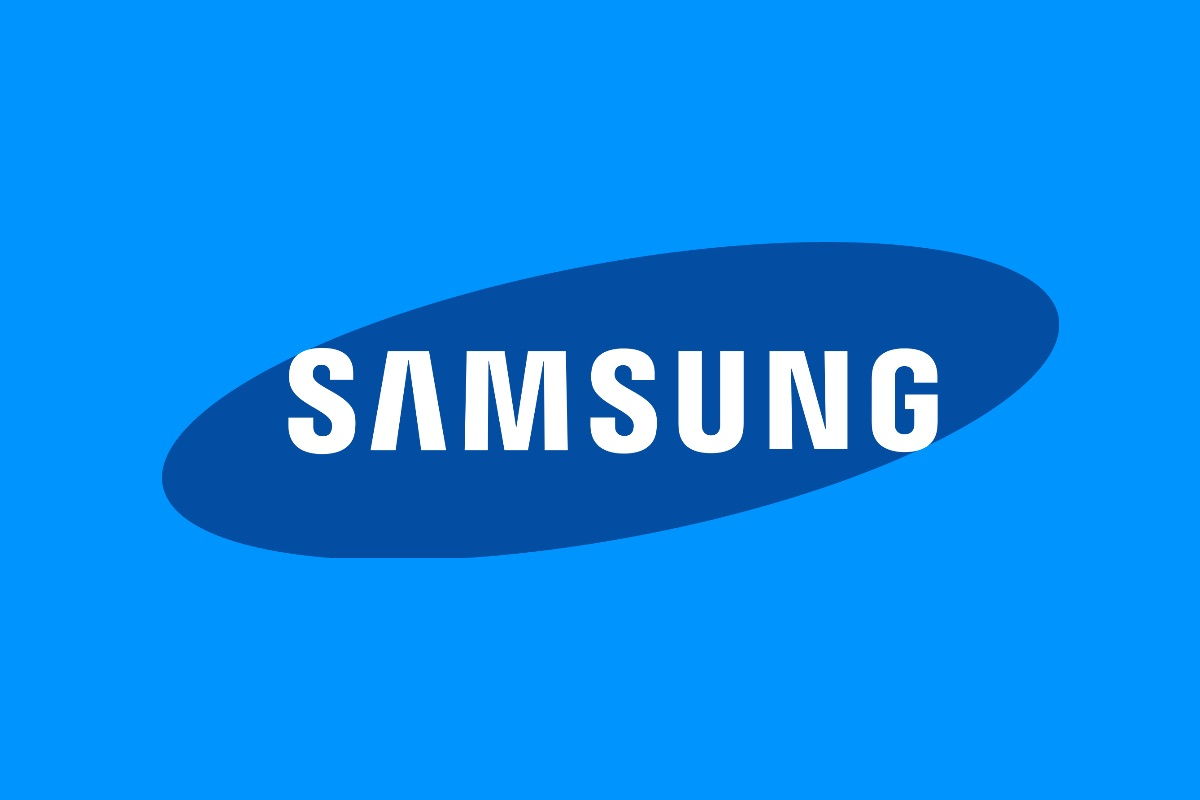 Samsung wants to help make Apple\'s A13 iPhone chip in 2019.