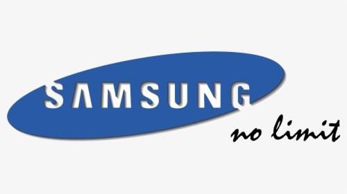 Samsung Logo PNG Images, Transparent Samsung Logo Image.