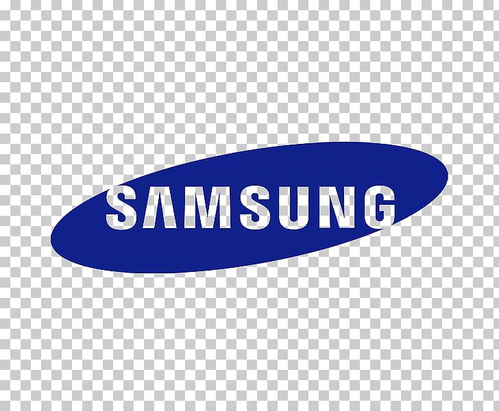 Samsung galaxy gurugram faridabad logo, samsung PNG Clipart.