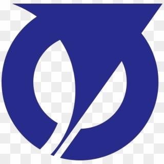 Free Smartphone Logo Png Transparent Images.