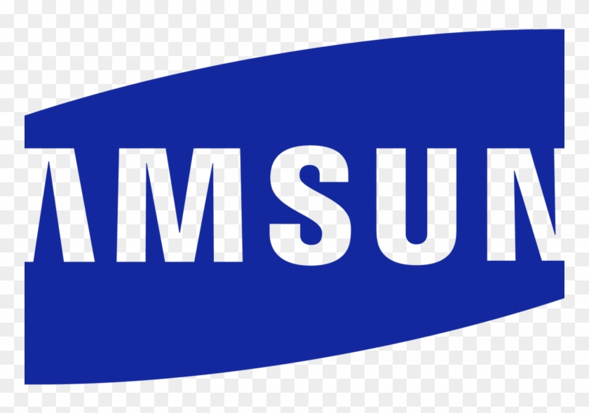 Samsung Logo Png Chelsea.