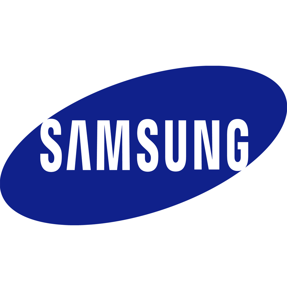 Samsung HD PNG Transparent Samsung HD.PNG Images..