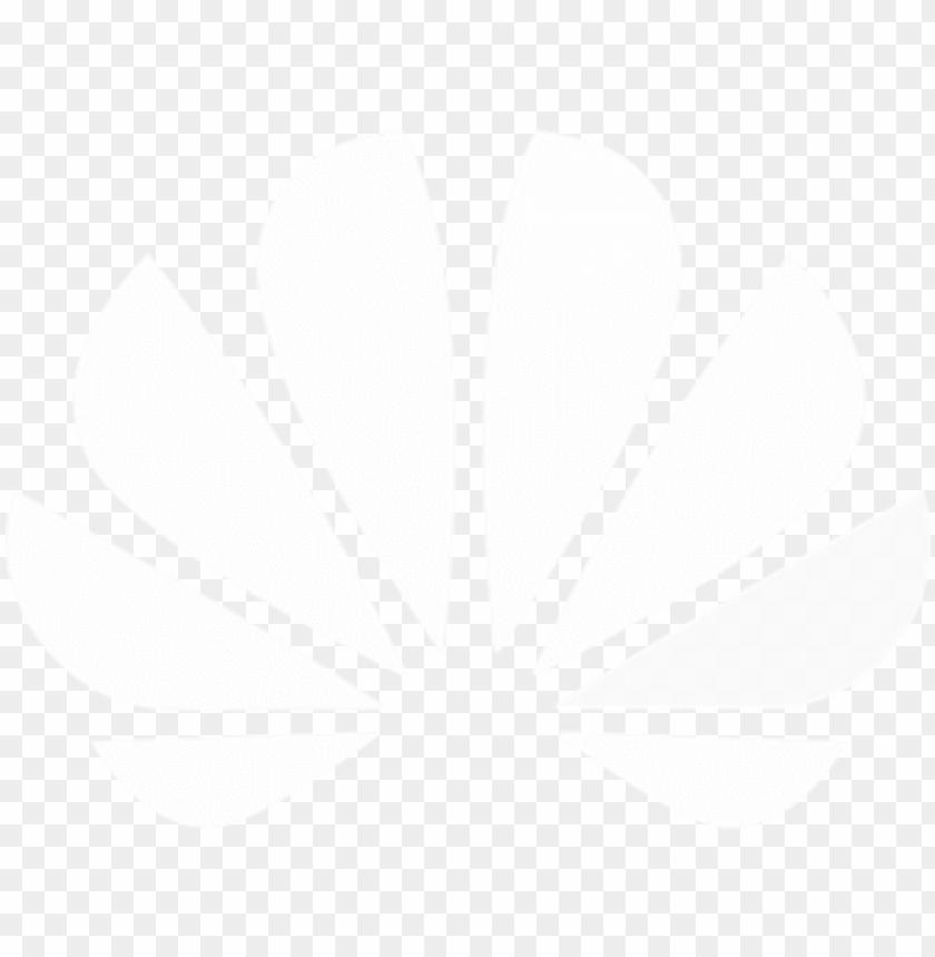 apple logo samsung logo huawei logo.