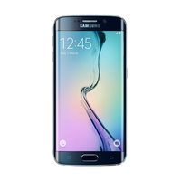 Download Samsung Mobile Phone Free PNG photo images and.