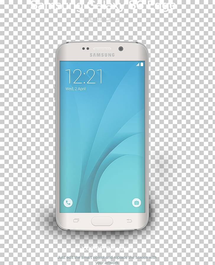 Samsung Galaxy S6 Edge Samsung Galaxy S8 Samsung Galaxy S.