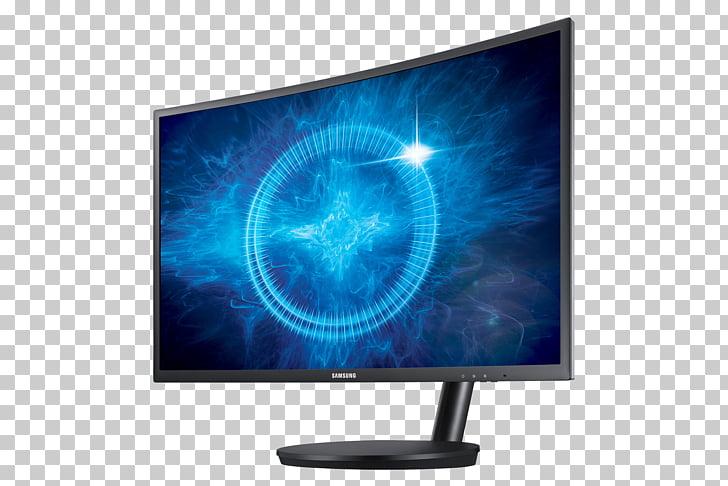 Computer Monitors Display resolution 1080p Samsung Ultra.