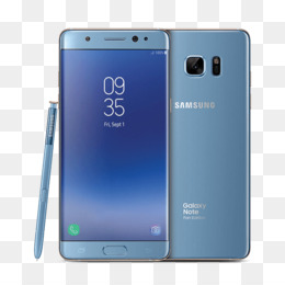 Samsung Galaxy Note PNG and Samsung Galaxy Note Transparent.