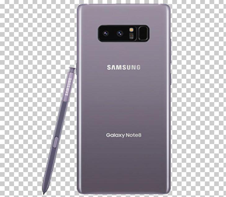 Samsung Galaxy Note 8 Samsung Galaxy Note 10.1 64 Gb.
