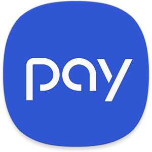 What is Samsung Pay?.