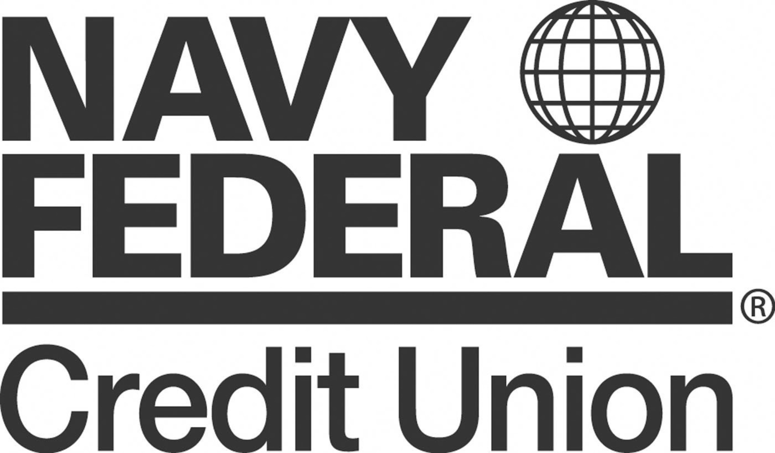 Navy Federal Adds Samsung Pay To Its Mobile Payment Options.