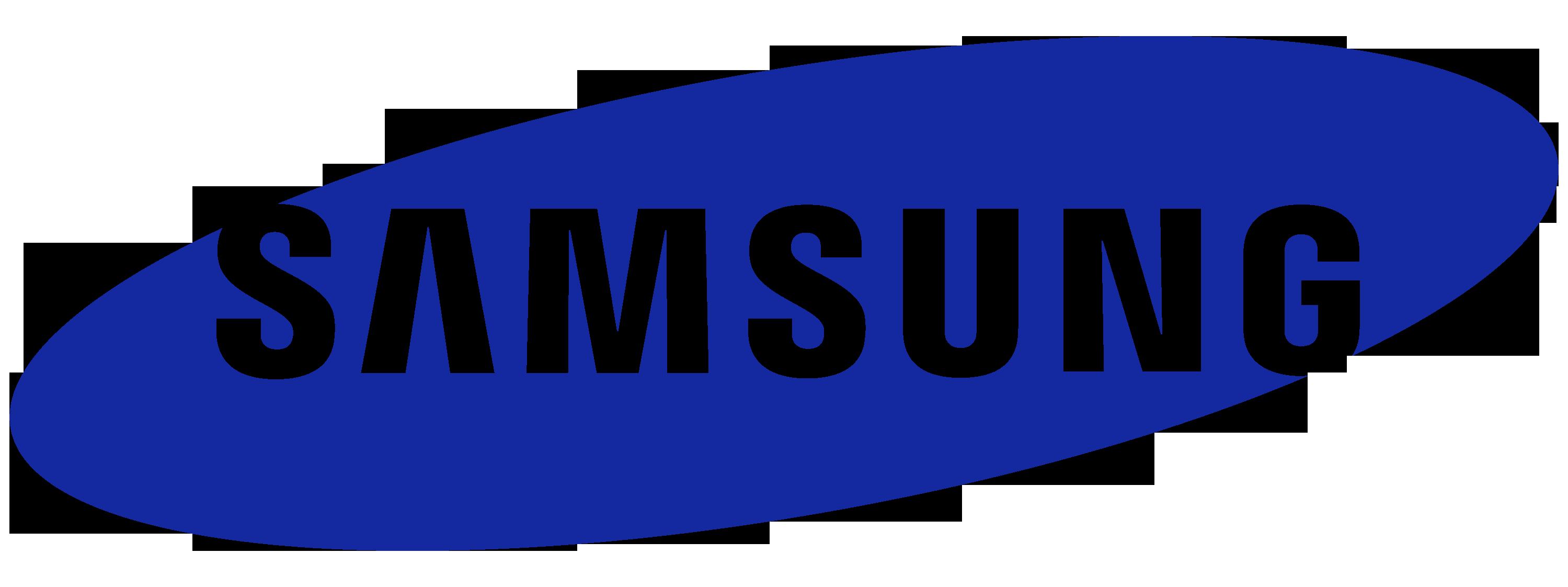 How do I get Samsung Pay for my Verizon Galaxy S6 edge.