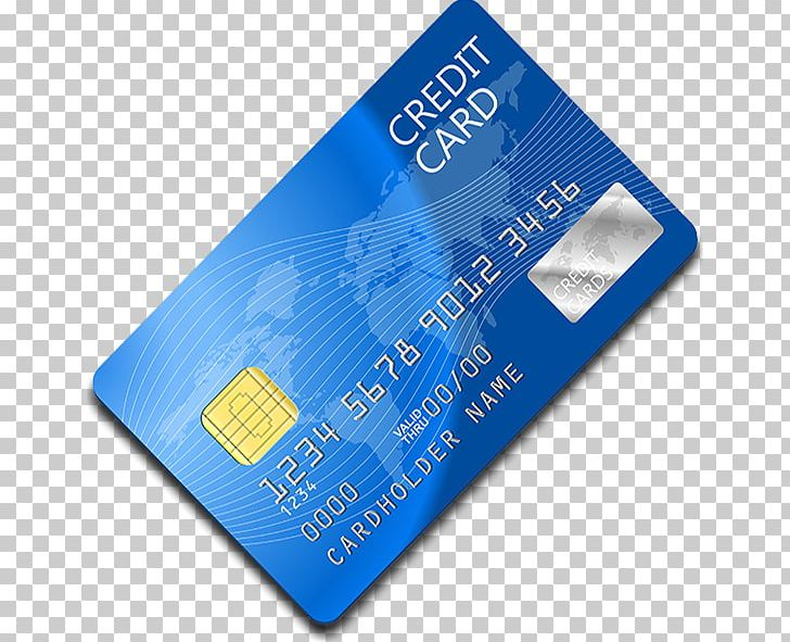 Credit Card Payment Card Samsung Pay Bank PNG, Clipart.