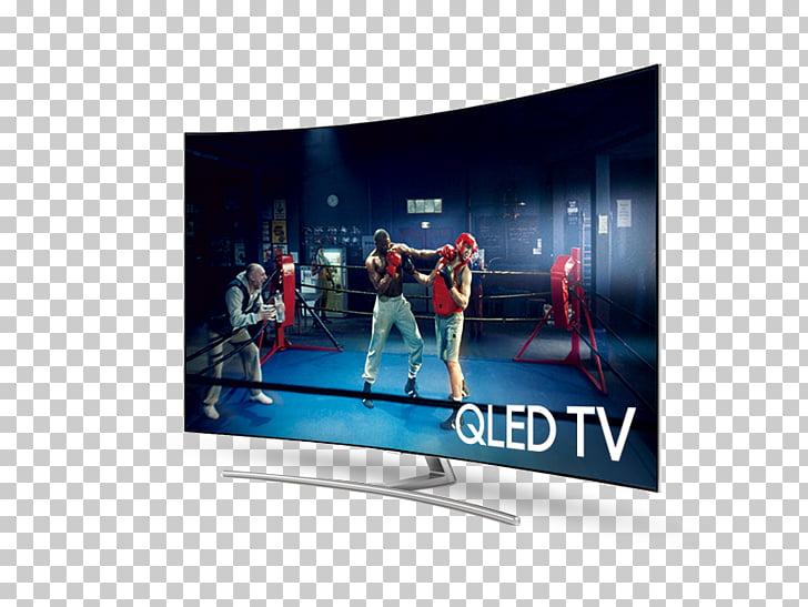 LCD television Quantum dot display Computer Monitors LED.