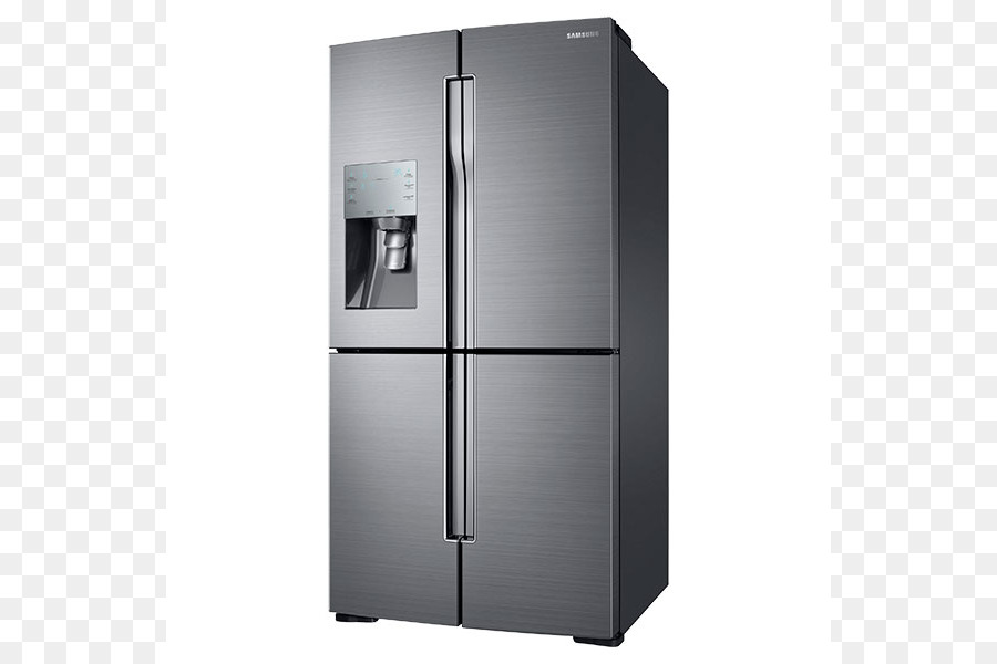 Tel Aviv Samsung RF28K9070S Refrigerator LG Corp.
