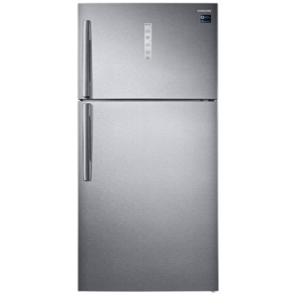 Samsung RT58K7010 Top Mount Freezer with Twin Cooling Refrigerator.