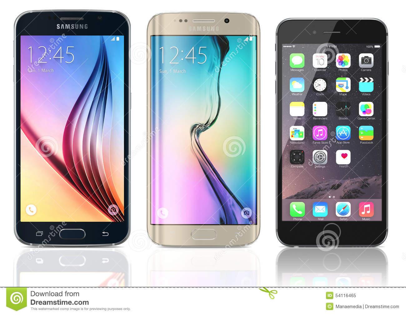 Samsung Travel Clipart.