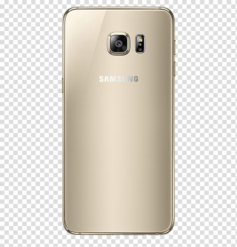 Samsung Galaxy Note 5 Samsung Galaxy S6 Edge+ Telephone.