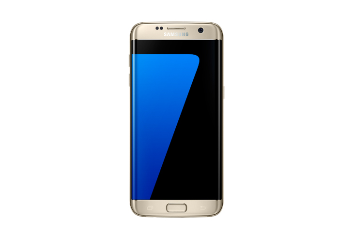 7 tricks to make the most of your Samsung Galaxy S7 edge and S7.