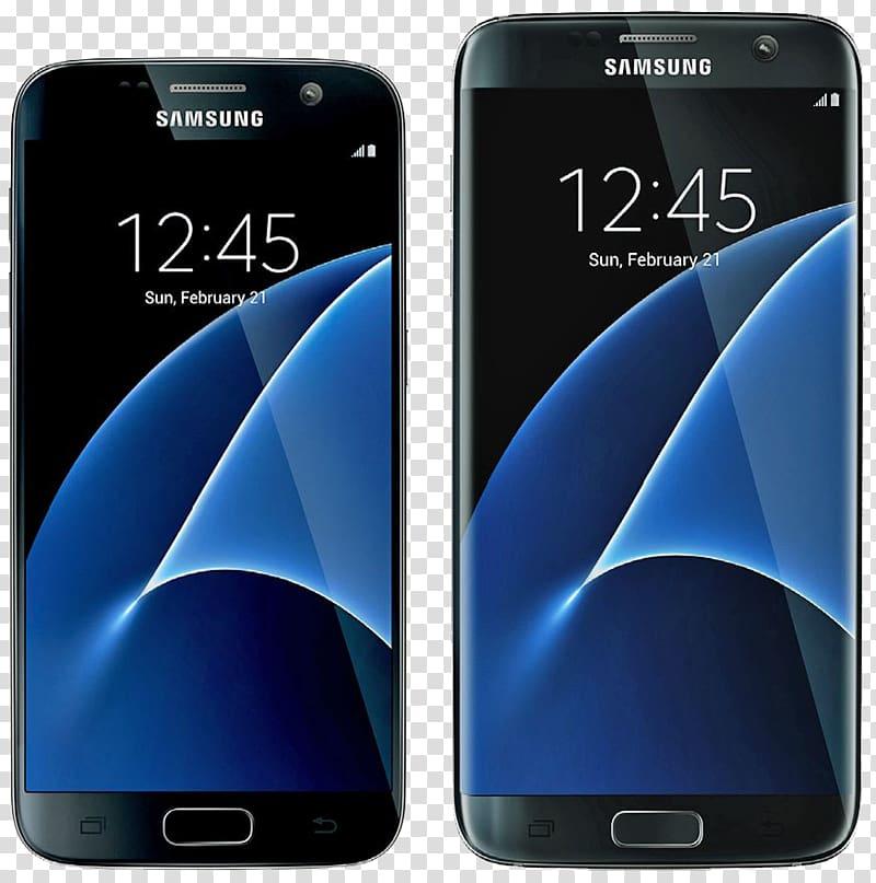 Samsung GALAXY S7 Edge Samsung Galaxy S8 Samsung Galaxy S6.