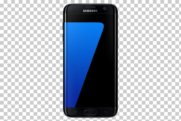 Samsung GALAXY S7 Edge Samsung Galaxy S6 Telephone 4G, edge.