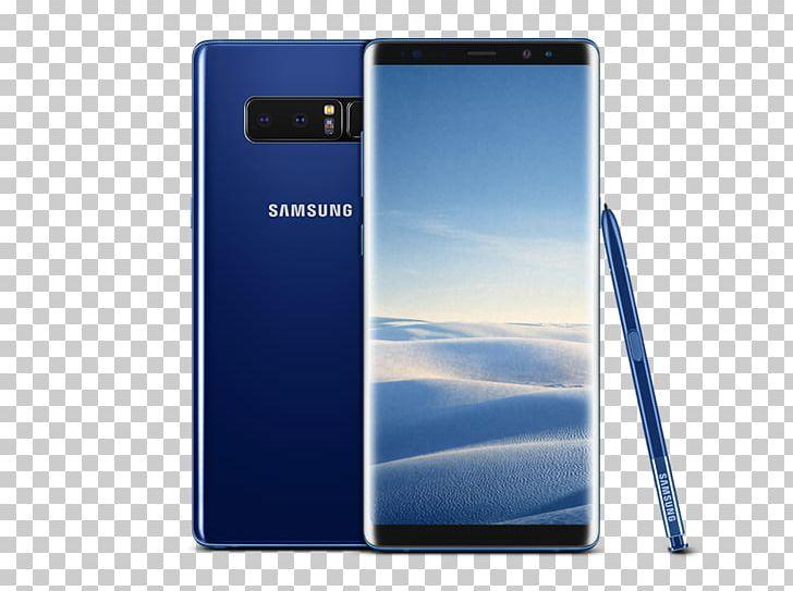 Samsung Galaxy S9 Samsung Galaxy S8 Telephone Smartphone PNG.