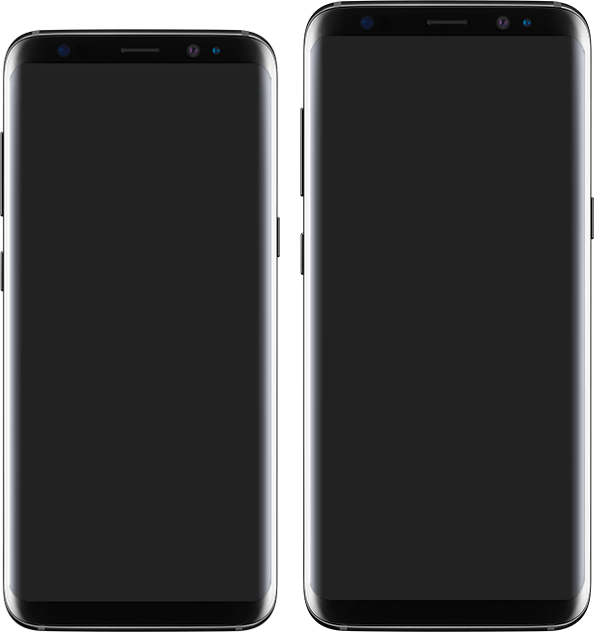 File:Samsung Galaxy S8 and S8 Plus.png.