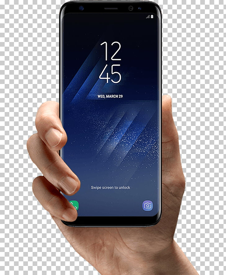 Samsung Galaxy S8+ Samsung Galaxy S9 Samsung Galaxy Note 8.